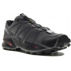 Salomon Speedcross 4 Wide M Chaussures homme