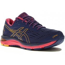 Asics Gel-Cumulus 20 Gore-Tex W Chaussures running femme