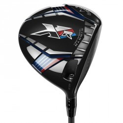Driver XR15 10.5° homme droitier S