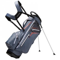 SAC DE GOLF TREPIED LIGHT
