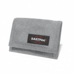 Portefeuille Eastpak Crew Gris