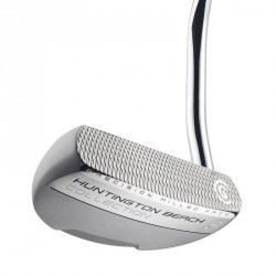 Putter golf adulte droitier HUNTINGTON BEACH 6 35""