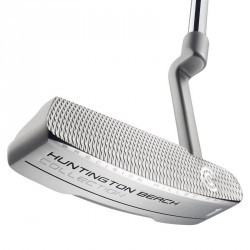 Putter golf adulte droitier HUNTINGTON BEACH 1 35""