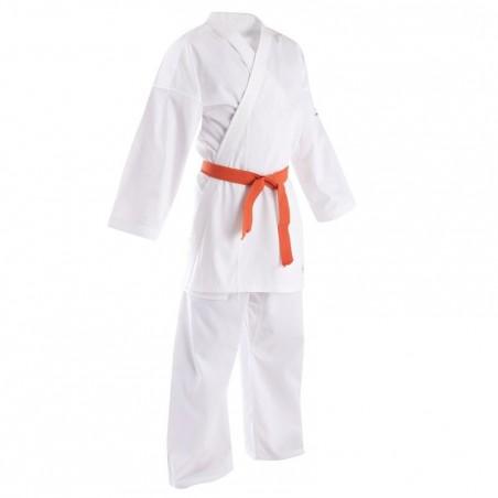 Kimono de karaté OKAYAMA 400