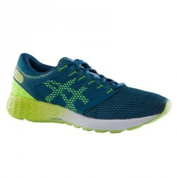 test asics gel kinsei 5