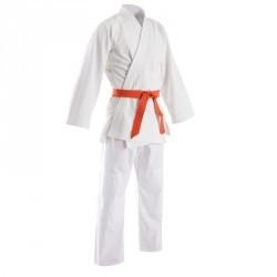 Kimono de judo HIROSAKI 400 Adulte