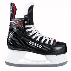 PATINS DE HOCKEY VAPOR X300