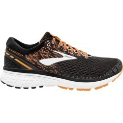 CHAUSSURE  homme BROOKS BTE GHOST 11 M