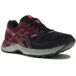 Asics Gel-Pulse 10 Gore-Tex W Chaussures running femme