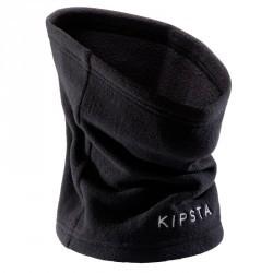 Cache cou Keepwarm noir