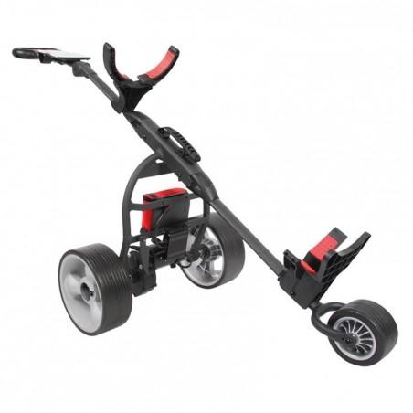 Chariot électrique MOCAD Lithium 3.5