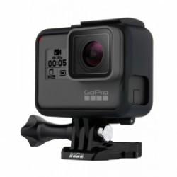 Caméra Gopro Hero 5 Black