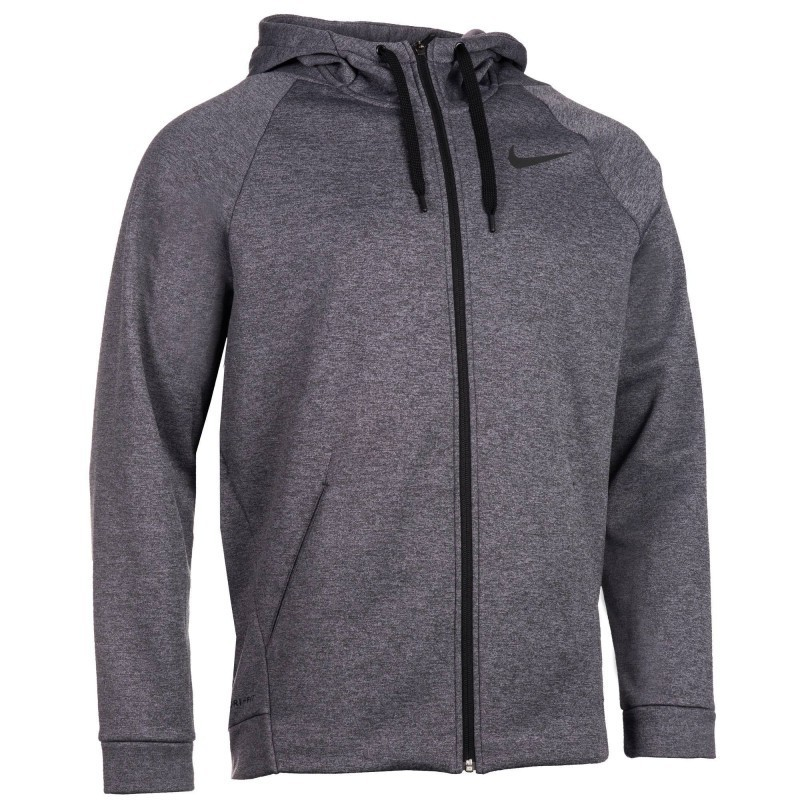buy online 8bbf7 a7ad2 veste-nike-900-capuche-gym-stretching-homme-gris.jpg