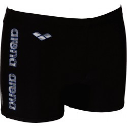 ARENA GRID SHORT
