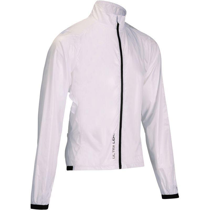 online retailer fb47e 42786 veste-coupe-vent-ultralight-500-blanc.jpg