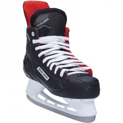 PATINS DE HOCKEY NS2018