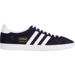 CHAUSSURES BASSES  homme ADIDAS GAZELLE