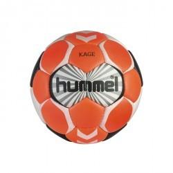 HUMMEL KAGE T1