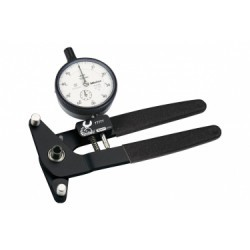 Tensiomètre pour Rayons IceToolz E381