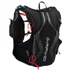 SAC TRAIL RUNNING HOMME