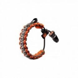 Bracelet de survie Gerber Bear Grylls Paracord
