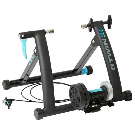Home trainer IN'RIDE 300 550 Watts