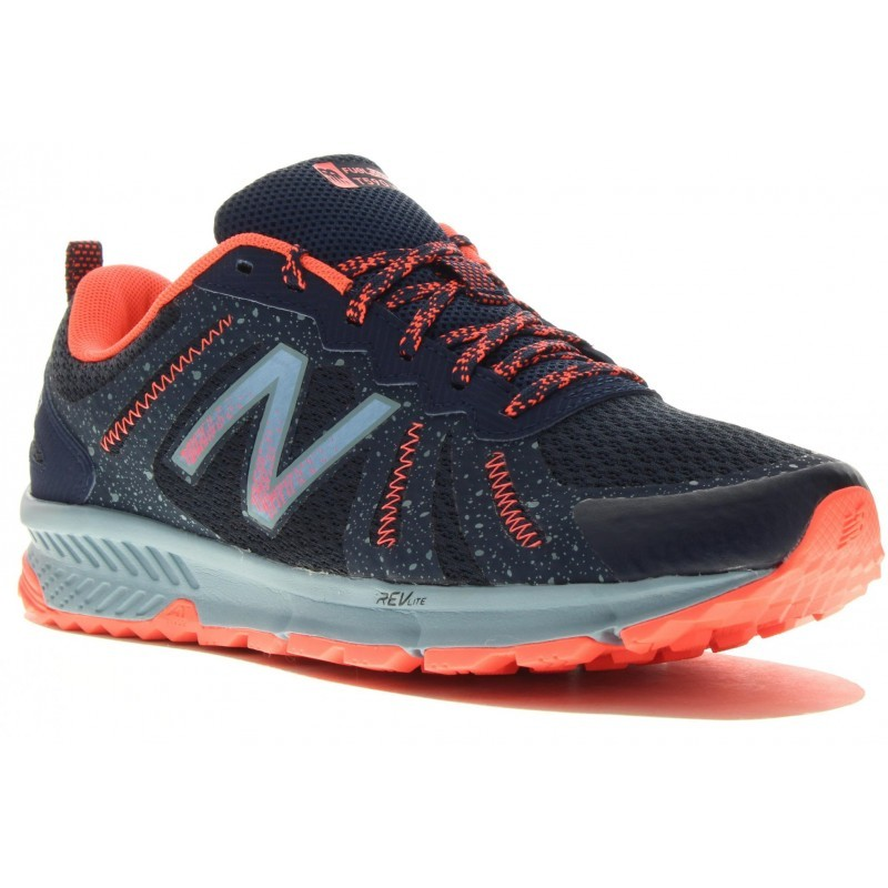 Chaussures Wt Qw5tzqt Running Test New Femme Balance V4 590 Avis rdxoCBe