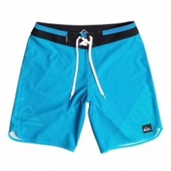 Board Short Quiksilver Everyday Sunset 19