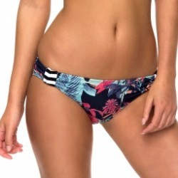 Bas de maillot Roxy Pop SurfPop Surf
