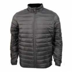 Blouson Quiksilver Shadow Scaly