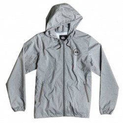 Blouson Quiksilver Everyday jacket