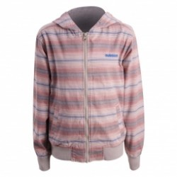 Blouson Quiksilver FETCH YOUTH