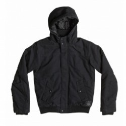 Blouson Quiksilver Brooks YOUTH