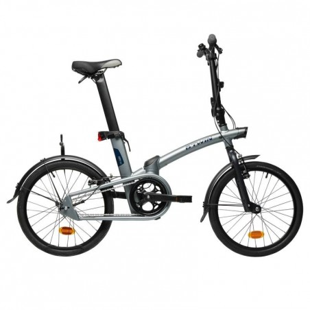 VELO PLIANT TILT 900 1 SECONDE