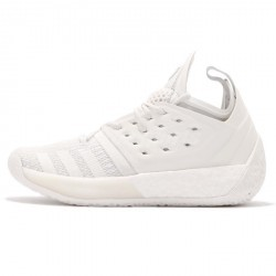 CHAUSSURES BASSES  homme ADIDAS HARDEN VOL. 2