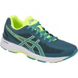 CHAUSSURES BASSES  femme ASICS GEL DS TRAINER 23