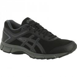 Chaussures marche sportive Gel Mission noir