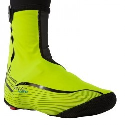 SUR-CHAUSSURES SHIMANO S1000R H20 FLUO