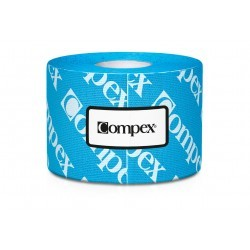 Compex Tape Protection musculaire & articulaire