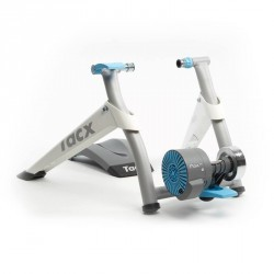 Home trainer Flow Smart T2240 800 Watts
