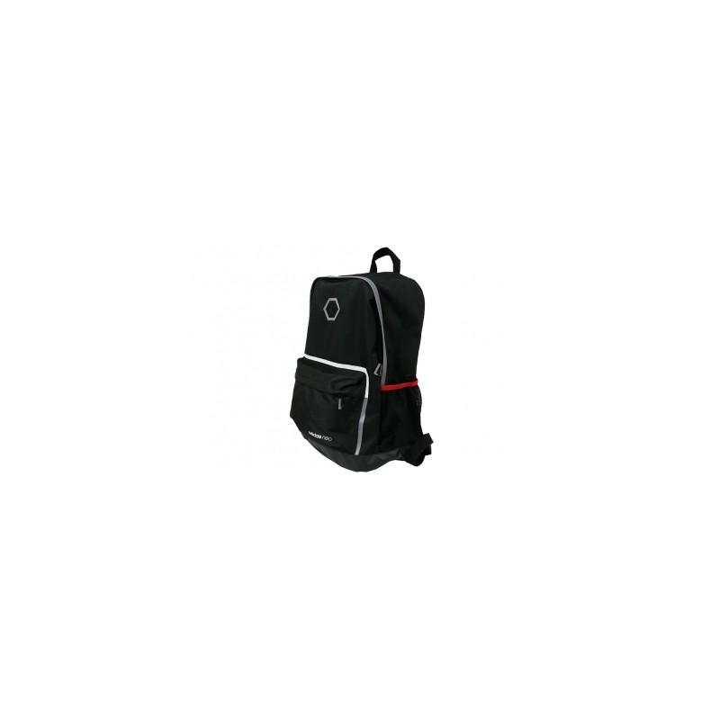 Bq1308 Noir Dos Backpack S Sac Daily Bp Avis Test À Adidas qzKC6S