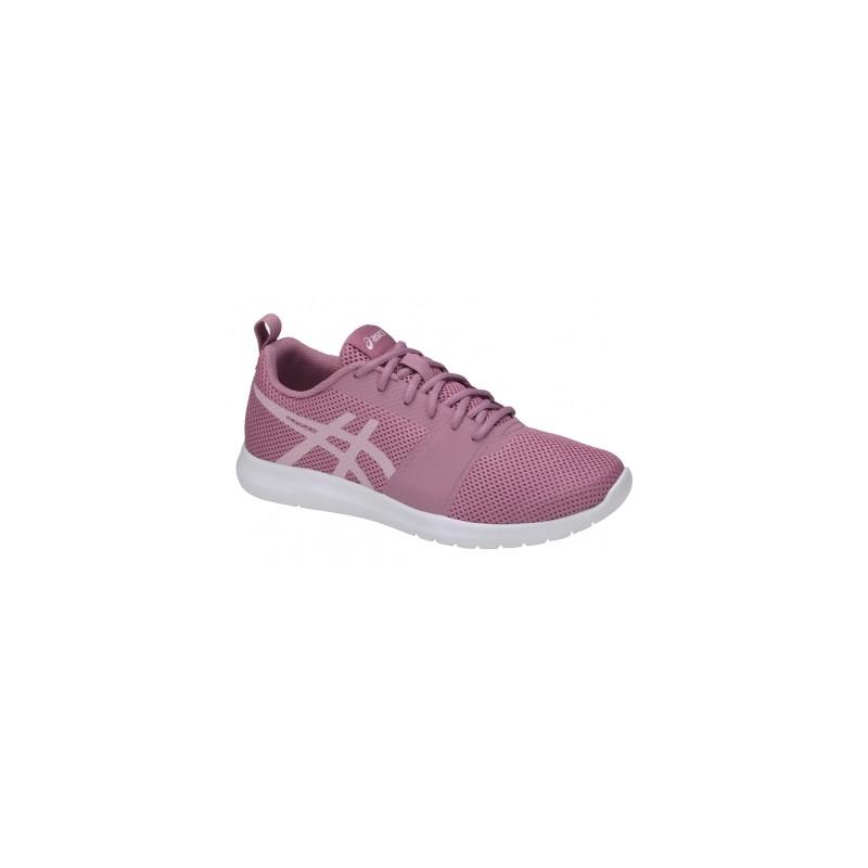 Running Kanmei Mx T899n Asics Test De Chaussures Femme Avis 2020 pUxUSd