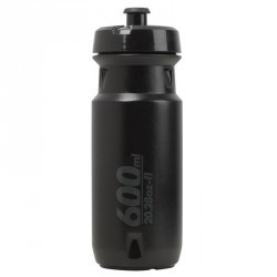 Bidon cycle 600 ml noir
