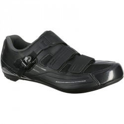 CHAUSSURES VELO ROUTE SHIMANO RP3 NOIR