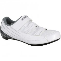 CHAUSSURE VELO ROUTE SHIMANO RP2 FEMME