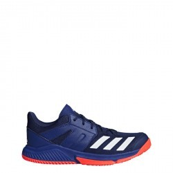 CHAUSSURES BASSES  homme ADIDAS ESSENCE