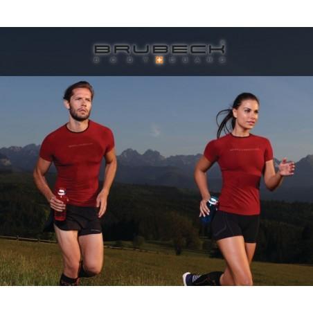 Site e-commerce Brubeck.fr