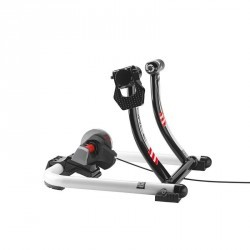 Home trainer Supercrono E-Force 1090 Watts