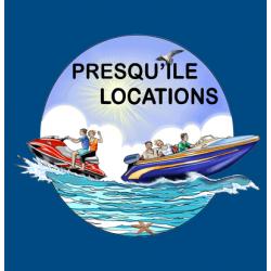 Presqu'île location au Pouliguen