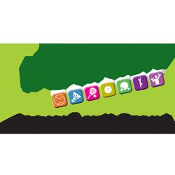 Le Garden Rennes